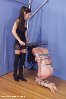 Photo number 11 from Rebecca Lord and Carly shot for Whipped Ass on Kink.com. Featuring Carly and Rebecca Lord in hardcore BDSM & Fetish porn.
