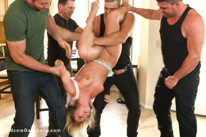Photo number 1 from Conjugal fantasy gone wild! Cute prison pen-pal taken down by ex-cons. shot for Hardcore Gangbang on Kink.com. Featuring Toni Ribas, Ramon Nomar, Jordan Ash, John Strong, Astral Dust and Zoey Monroe in hardcore BDSM & Fetish porn.