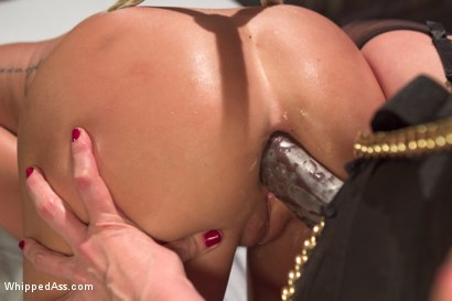 Photo number 12 from The Adulteration of Carter Cruise shot for Whipped Ass on Kink.com. Featuring Lorelei Lee and Carter Cruise in hardcore BDSM & Fetish porn.