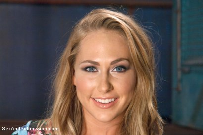 Photo number 15 from Tough Love shot for Sex And Submission on Kink.com. Featuring Carter Cruise and Mr. Pete in hardcore BDSM & Fetish porn.