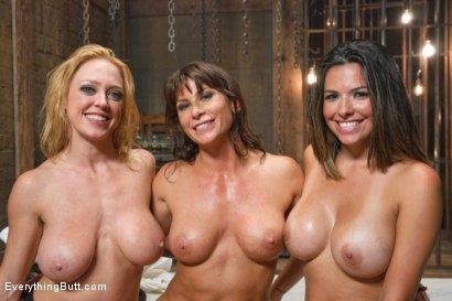 very pity me, latina milf friend opinion you are mistaken