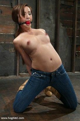 Jenni rivera nude