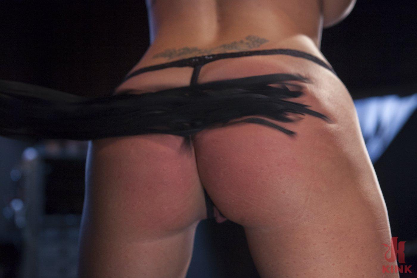Photo number 11 from Summer Brielle - Broken Porn Star shot for Device Bondage on Kink.com. Featuring Summer Brielle in hardcore BDSM & Fetish porn.