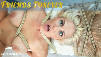Photo number 10 from Friends Forever shot for Whipped Ass on Kink.com. Featuring Holly Heart and Bella Rossi in hardcore BDSM & Fetish porn.