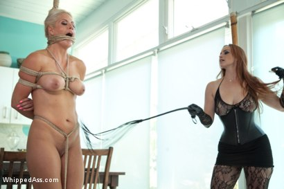 Photo number 1 from Friends Forever shot for Whipped Ass on Kink.com. Featuring Holly Heart and Bella Rossi in hardcore BDSM & Fetish porn.