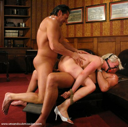 Photo number 12 from Mark Davis, Joey Ray and Lorelei Lee shot for Sex And Submission on Kink.com. Featuring Mark Davis, Joey Ray and Lorelei Lee in hardcore BDSM & Fetish porn.