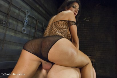 Photo number 10 from First Wives' Club: The Punishment of an Unfaithful Husband Series shot for TS Seduction on Kink.com. Featuring Jaquelin Braxton and Lucas Knight in hardcore BDSM & Fetish porn.