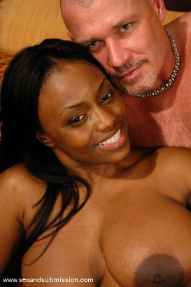 Photo number 15 from Mark Davis and Jada Fire shot for Sex And Submission on Kink.com. Featuring Mark Davis and Jada Fire in hardcore BDSM & Fetish porn.