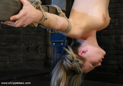 Photo number 11 from Harmony and Sandra Romain shot for Whipped Ass on Kink.com. Featuring Harmony and Sandra Romain in hardcore BDSM & Fetish porn.