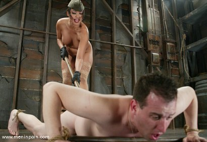 Photo number 9 from mini and Mika Tan shot for Men In Pain on Kink.com. Featuring Mika Tan and mini in hardcore BDSM & Fetish porn.