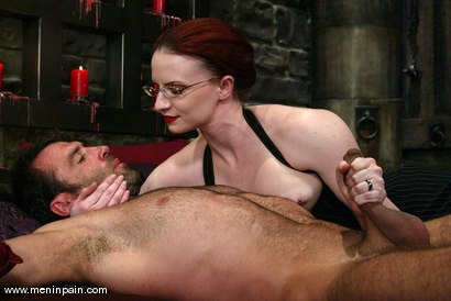 Photo number 14 from Claire Adams and totaleurosex shot for Men In Pain on Kink.com. Featuring Claire Adams and totaleurosex in hardcore BDSM & Fetish porn.