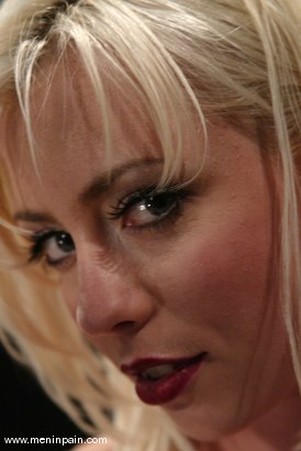 Photo number 6 from SPECIAL DELIVERY - part 2 shot for Men In Pain on Kink.com. Featuring Lorelei Lee, Judass, Elliot Skellington and Mika Tan in hardcore BDSM & Fetish porn.