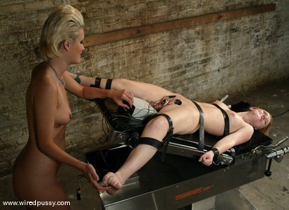 Photo number 11 from  shot for  on Kink.com. Featuring  in hardcore BDSM & Fetish porn.