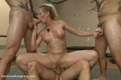 Photo number 16 from It takes five thick fire hoses to drench Simone Sonay's hot MILF cunt shot for Hardcore Gangbang on Kink.com. Featuring Tommy Pistol, John Strong, Gage Sin, Mr. Pete, Simone Sonay and Alex Legend in hardcore BDSM & Fetish porn.