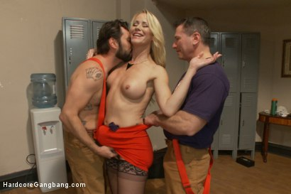 Photo number 8 from It takes five thick fire hoses to drench Simone Sonay's hot MILF cunt shot for Hardcore Gangbang on Kink.com. Featuring Tommy Pistol, John Strong, Gage Sin, Mr. Pete, Simone Sonay and Alex Legend in hardcore BDSM & Fetish porn.
