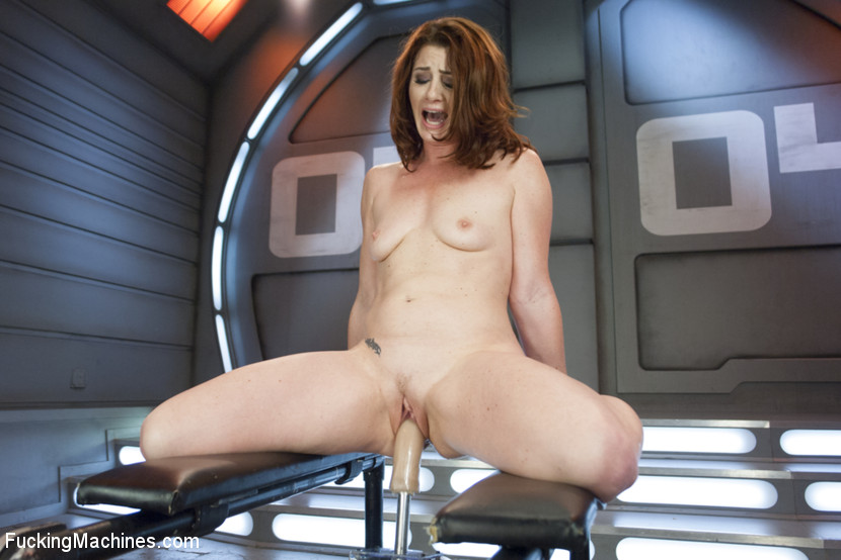 Mya g the porn star