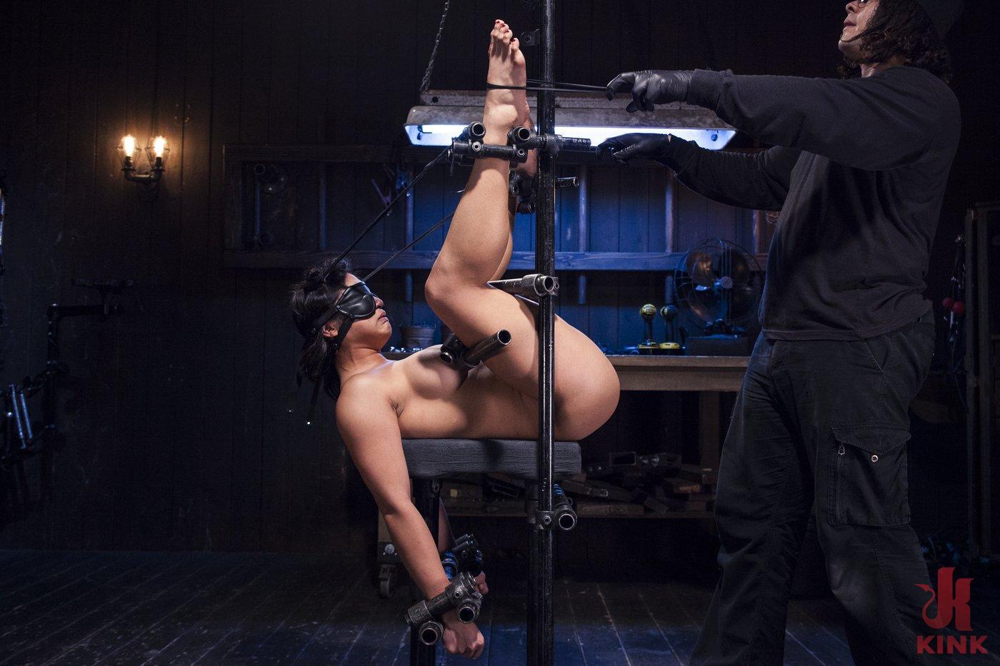Amateur Bbc Asian Orgasm