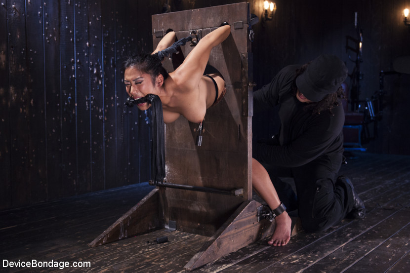 Device Bondage Sex 107