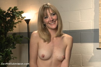 Photo number 15 from Anal Slut Mona Wales Submits to Rough Orgasm Treatment shot for Sex And Submission on Kink.com. Featuring Mr. Pete and Mona Wales in hardcore BDSM & Fetish porn.