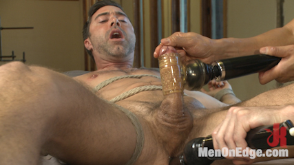 Jarrell recommend best of videos sex slave gay