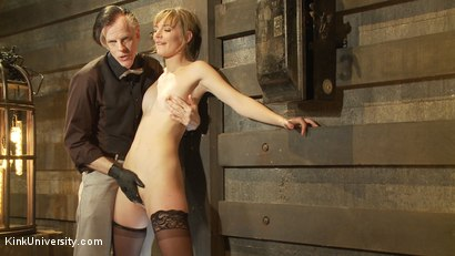 Photo number 12 from Oral Sex the Dominant Way - Blowjobs and Cunnilingus shot for Kink University on Kink.com. Featuring Mona Wales and Danarama in hardcore BDSM & Fetish porn.