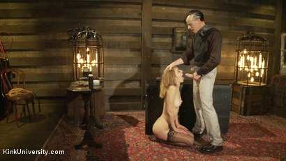 Photo number 23 from Oral Sex the Dominant Way - Blowjobs and Cunnilingus shot for Kink University on Kink.com. Featuring Mona Wales and Danarama in hardcore BDSM & Fetish porn.