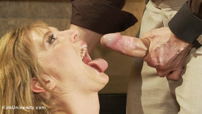 Photo number 25 from Oral Sex the Dominant Way - Blowjobs and Cunnilingus shot for Kink University on Kink.com. Featuring Mona Wales and Danarama in hardcore BDSM & Fetish porn.