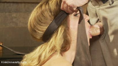 Photo number 29 from Oral Sex the Dominant Way - Blowjobs and Cunnilingus shot for Kink University on Kink.com. Featuring Mona Wales and Danarama in hardcore BDSM & Fetish porn.