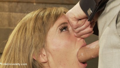 Photo number 34 from Oral Sex the Dominant Way - Blowjobs and Cunnilingus shot for Kink University on Kink.com. Featuring Mona Wales and Danarama in hardcore BDSM & Fetish porn.