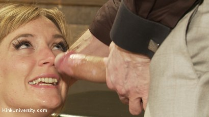 Photo number 36 from Oral Sex the Dominant Way - Blowjobs and Cunnilingus shot for Kink University on Kink.com. Featuring Mona Wales and Danarama in hardcore BDSM & Fetish porn.