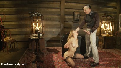 Photo number 24 from Oral Sex the Dominant Way - Blowjobs and Cunnilingus shot for Kink University on Kink.com. Featuring Mona Wales and Danarama in hardcore BDSM & Fetish porn.