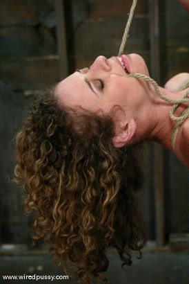 Photo number 13 from Lola and Princess Donna Dolore shot for Wired Pussy on Kink.com. Featuring Princess Donna Dolore and Lola in hardcore BDSM & Fetish porn.