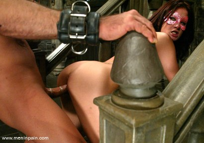 Photo number 13 from Tory Lane and Phantom shot for Men In Pain on Kink.com. Featuring Tory Lane and Phantom in hardcore BDSM & Fetish porn.
