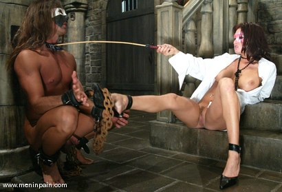 Photo number 8 from Tory Lane and Phantom shot for Men In Pain on Kink.com. Featuring Tory Lane and Phantom in hardcore BDSM & Fetish porn.
