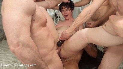 Photo number 11 from Whore's On First: Siouxsie Q Runs Double Play Through Every Base! shot for Hardcore Gangbang on Kink.com. Featuring Siouxsie Q, Karlo Karrera, Mickey Mod, Owen Gray, John Strong and Michael Vegas in hardcore BDSM & Fetish porn.