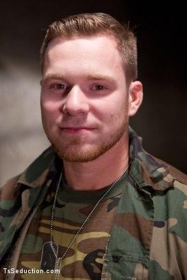 Owen Michaels