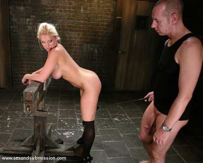 Photo number 10 from Devon Lee and Chris Charming shot for Sex And Submission on Kink.com. Featuring Chris Charming and Devon Lee in hardcore BDSM & Fetish porn.