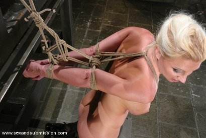 Photo number 7 from Devon Lee and Chris Charming shot for Sex And Submission on Kink.com. Featuring Chris Charming and Devon Lee in hardcore BDSM & Fetish porn.