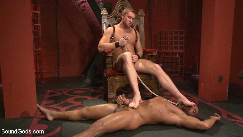 Erotic massage detroit mi