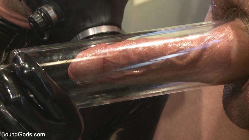 gay sex experiments