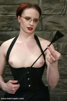 Photo number 4 from Claire Adams and totaleurosex shot for Men In Pain on Kink.com. Featuring Claire Adams and totaleurosex in hardcore BDSM & Fetish porn.