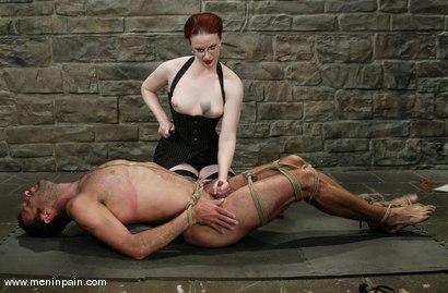 for punishment tips Bdsm