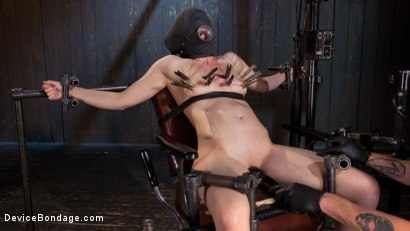 can recommend midget getting fucked by big dick consider, that you