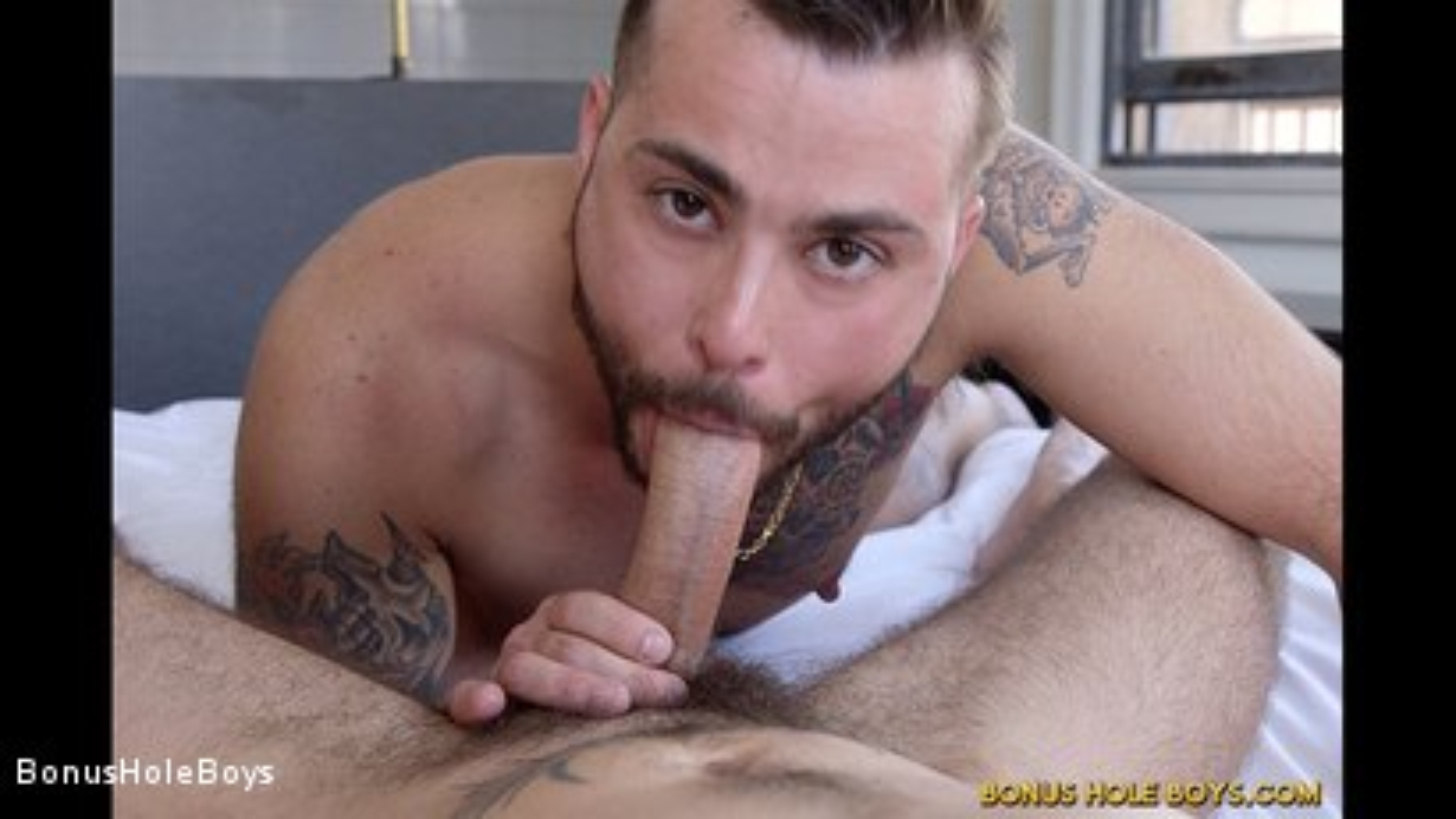 Johnson dicky porn