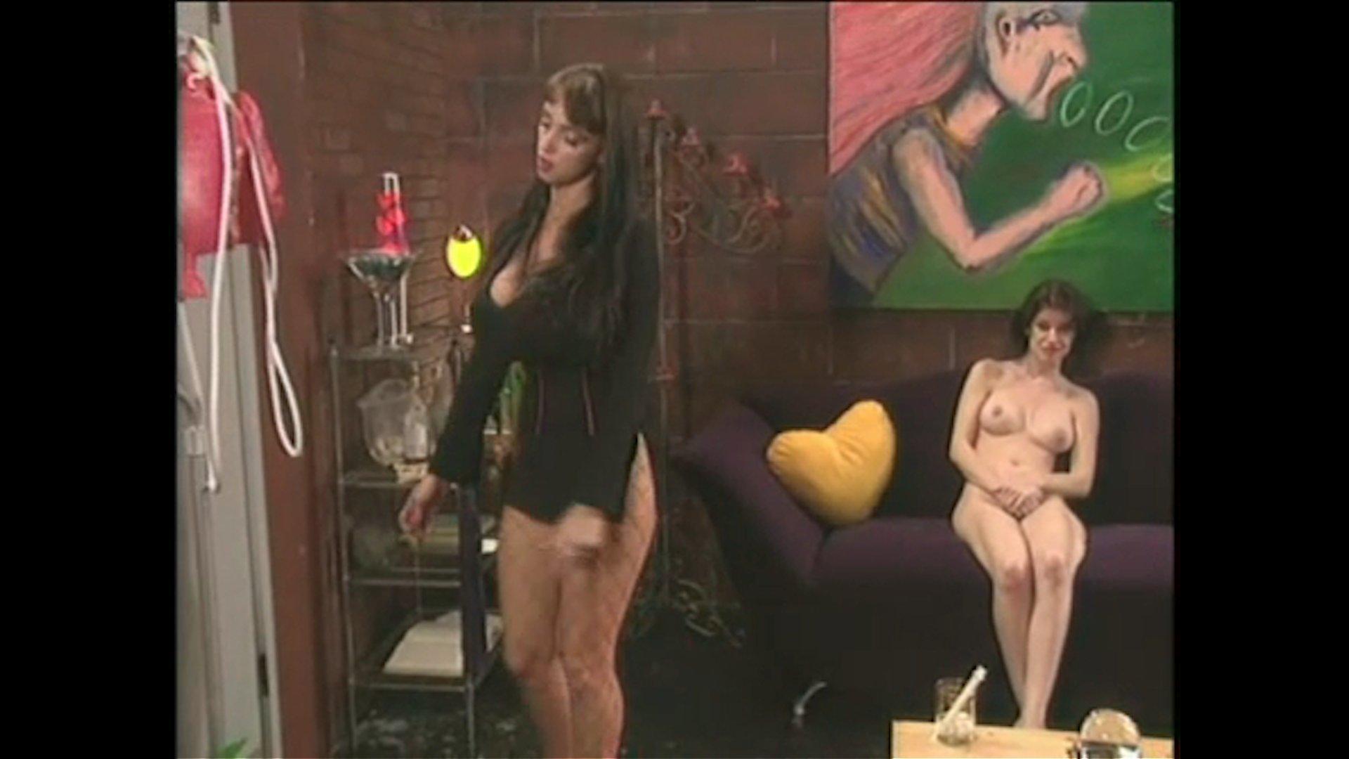 Photo number 10 from Enema Debutants 4 shot for Bizarre Video on Kink.com. Featuring  in hardcore BDSM & Fetish porn.