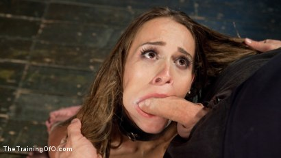 Photo number 7 from Hardcore Bondage Rough Sex Slave Training shot for The Training Of O on Kink.com. Featuring Tommy Pistol and Kacy Lane in hardcore BDSM & Fetish porn.