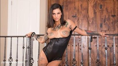 Photo number 6 from Bonnie Rotten, Dani Daniels Cum and Squirt Swap shot for Jules Jordan on Kink.com. Featuring Bonnie Rotten and Dani Daniels in hardcore BDSM & Fetish porn.