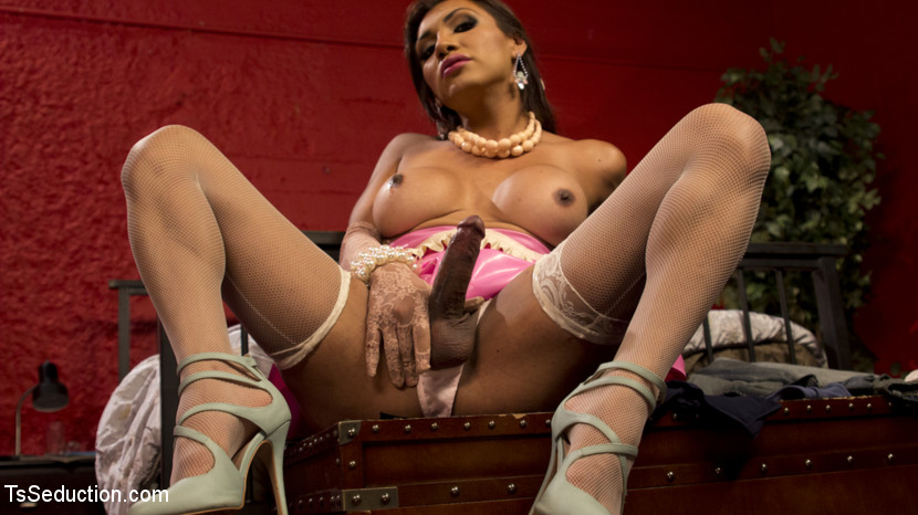 Seldom.. possible tell, pov blowjob with berinice for that
