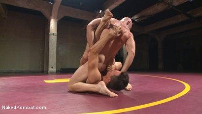 Videos gratis porno argentino