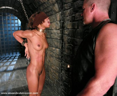 Photo number 5 from Mark Davis and Marie Luv shot for Sex And Submission on Kink.com. Featuring Mark Davis and Marie Luv in hardcore BDSM & Fetish porn.